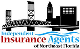 Independent Insurance Agents of Northeast Florida (IIANF)
